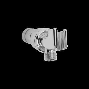 Conector de brazo para ducha