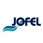 Accesorios y Acabados - accesorios-acabados-marcas-jofel