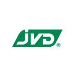 Accesorios y Acabados - accesorios-acabados-marcas-jvd