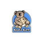 Accesorios y Acabados - accesorios-acabados-marcas-koala-kare