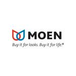 Accesorios y Acabados - accesorios-acabados-marcas-moen