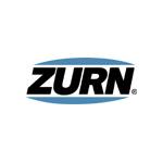 Accesorios y Acabados - accesorios-acabados-marcas-zurn