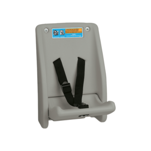 Accesorios y Acabados - accesorios-acabados-producto-institucional-cambiadores-3-AA-KB102-01-300x300