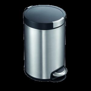 Accesorios y Acabados - accesorios-acabados-producto-institucional-canecas-58-AA-EK9225MT-8L-300x300