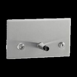 Accesorios y Acabados - accesorios-acabados-producto-institucional-dispensadores-jabon-3-AA-306-300x300