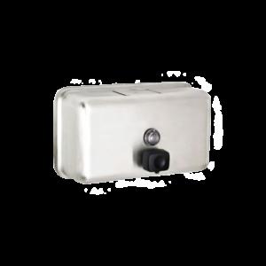 Accesorios y Acabados - accesorios-acabados-producto-institucional-dispensadores-jabon-8-AA-600-BS-AFP-300x300