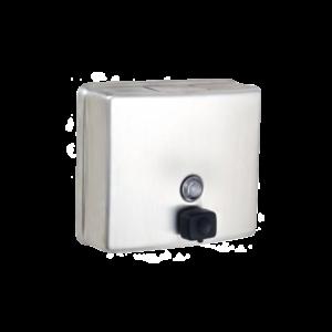 Accesorios y Acabados - accesorios-acabados-producto-institucional-dispensadores-jabon-8-AA-603-BS-AFP-300x300