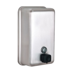 Accesorios y Acabados - accesorios-acabados-producto-institucional-dispensadores-jabon-8-AA-A605-BS-AFP-300x300
