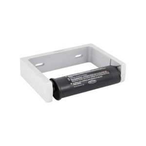 Accesorios y Acabados - accesorios-acabados-producto-institucional-dispensadores-papel-higienico-3-AA-2730-300x300