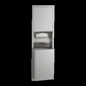 Accesorios y Acabados - accesorios-acabados-producto-institucional-dispensadores-toallas-3-AA-3944-300x300
