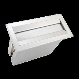 Accesorios y Acabados - accesorios-acabados-producto-institucional-dispensadores-toallas-3-AA-526-300x300