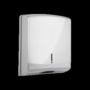 Accesorios y Acabados - accesorios-acabados-producto-institucional-dispensadores-toallas-7-AA-AH35001-300x300