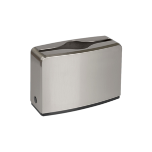 Accesorios y Acabados - accesorios-acabados-producto-institucional-dispensadores-toallas-7-AA-AH52011-300x300
