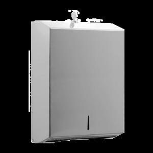 Accesorios y Acabados - accesorios-acabados-producto-institucional-dispensadores-toallas-8-AA-725-300x300