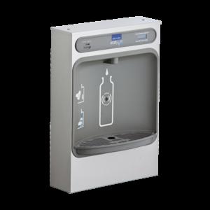 Accesorios y Acabados - accesorios-acabados-producto-institucional-estacion-llenado-botellas-11-AA-LZWSSM-300x300
