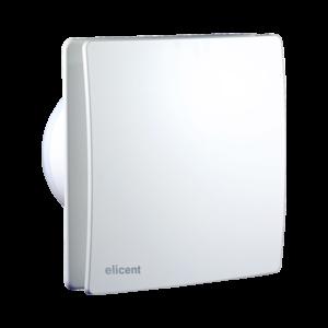 Accesorios y Acabados - accesorios-acabados-producto-institucional-extractores-tapas-10-AA-100-ELEGANCE-300x300