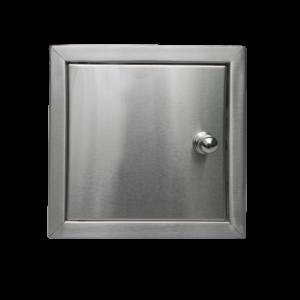 Accesorios y Acabados - accesorios-acabados-producto-institucional-extractores-tapas-9-AA-725-300x300