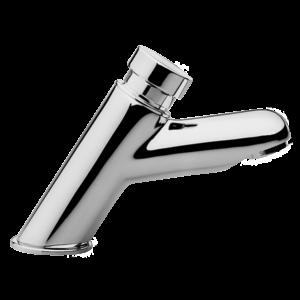 Accesorios y Acabados - accesorios-acabados-producto-institucional-griferias-4-AA-00592806_LEED-300x300