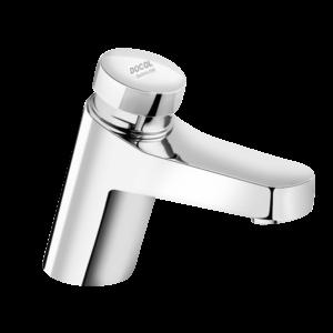 Accesorios y Acabados - accesorios-acabados-producto-institucional-griferias-4-AA-00773838-300x300