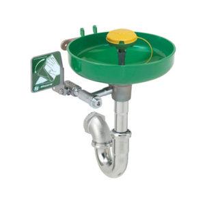 Accesorios y Acabados - accesorios-acabados-producto-institucional-hospitalario-12-AA-7260BT-300x300