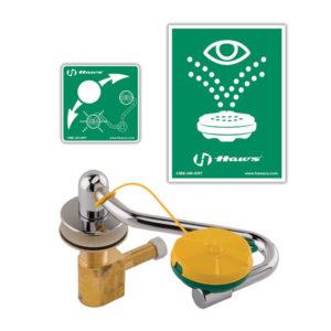Accesorios y Acabados - accesorios-acabados-producto-institucional-hospitalario-12-AA-7611-300x300
