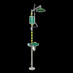 Accesorios y Acabados - accesorios-acabados-producto-institucional-hospitalario-12-AA-8320-300x300