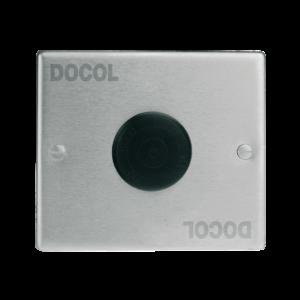 Accesorios y Acabados - accesorios-acabados-producto-institucional-hospitalario-4-AA-17012100-300x300