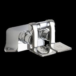 Accesorios y Acabados - accesorios-acabados-producto-institucional-hospitalario-6-AA-625-ABCP-300x300