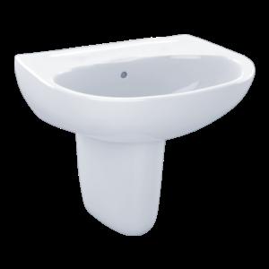 Accesorios y Acabados - accesorios-acabados-producto-institucional-lavamanos-5-AA-LHT241G_01-300x300