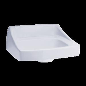 Accesorios y Acabados - accesorios-acabados-producto-institucional-lavamanos-5-AA-LT307_01-300x300