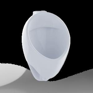 Accesorios y Acabados - accesorios-acabados-producto-institucional-orinales-5-AA-UT105UV_01-300x300