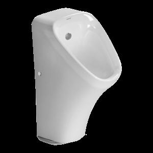 Accesorios y Acabados - accesorios-acabados-producto-institucional-orinales-64-AA-2806310000-300x300