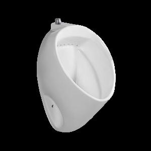Accesorios y Acabados - accesorios-acabados-producto-institucional-orinales-89-AA-069-S-300x300