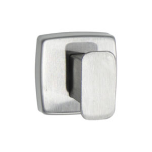 Accesorios y Acabados - accesorios-acabados-producto-institucional-perchas-8-AA-210S-300x300
