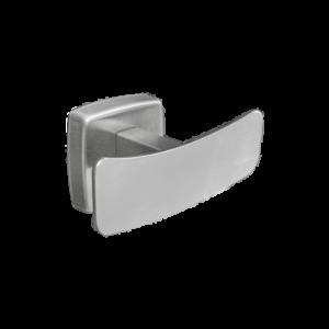 Accesorios y Acabados - accesorios-acabados-producto-institucional-perchas-8-AA-211S-300x300