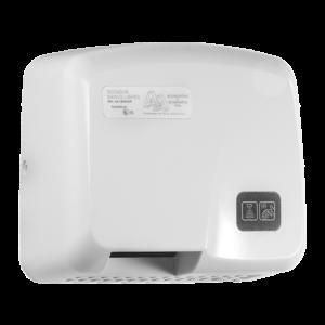 Accesorios y Acabados - accesorios-acabados-producto-institucional-secadores-1-AA-1800HOP-300x300