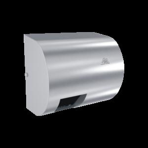Accesorios y Acabados - accesorios-acabados-producto-institucional-secadores-1-AA-1800SRA-300x300