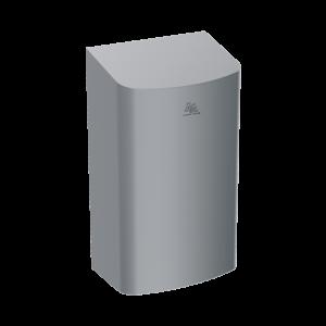 Accesorios y Acabados - accesorios-acabados-producto-institucional-secadores-1-AA-EcoSwift05-300x300