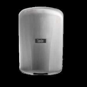 Accesorios y Acabados - accesorios-acabados-producto-institucional-secadores-2-AA-TA-SB-300x300