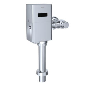 Accesorios y Acabados - accesorios-acabados-producto-institucional-sistema-descarga-orinales-5-AA-TEU1UA12_CP-300x300