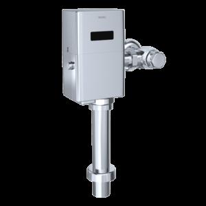 Accesorios y Acabados - accesorios-acabados-producto-institucional-sistema-descarga-orinales-5-AA-TEU1UAX_CP-300x300