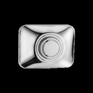 Accesorios y Acabados - accesorios-acabados-producto-institucional-sistema-descarga-sanitarios-4-AA-01505006-300x300