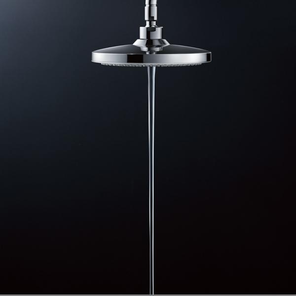 Set de ducha